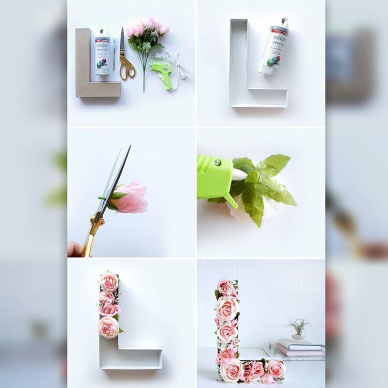 caja-letras-rosas--- (2)