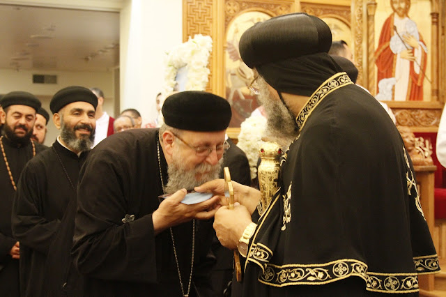 H.H Pope Tawadros II Visit (4th Album) - _MG_0690.JPG