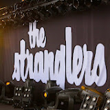 Retropop 2014 The Stranglers