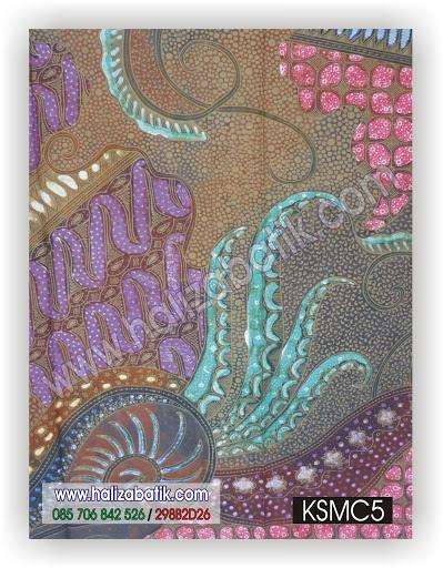 desain batik, batik pekalongan, grosir kain batik