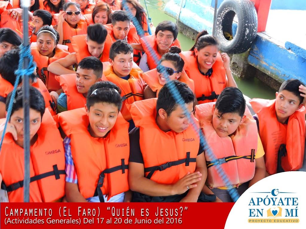 Campamento-2016-Quien-es-Jesus-Actividades-02
