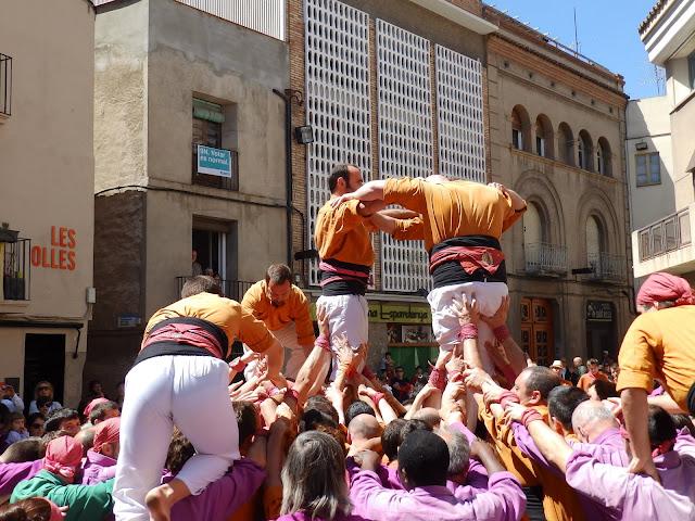 Actuació a Igualada - P4270713.JPG