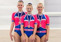 Han Balk Districts finale 2014-20140329-0575.jpg