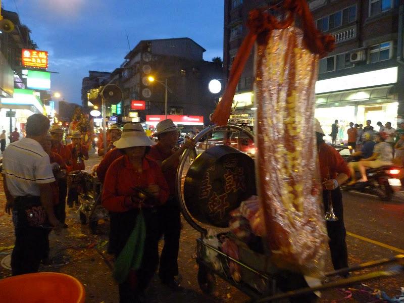 Ming Sheng Gong à Xizhi (New Taipei City) - P1340556.JPG