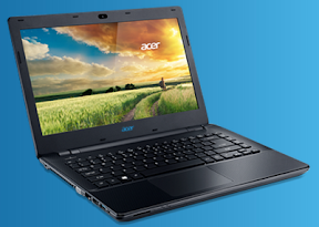 ACER ASPIRE E5-411 SYNAPTICS TOUCHPAD DRIVERS FOR WINDOWS 10