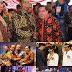 Kota Cerdas Terwujud, Berikut Prestasi yang Diraih Walikota dan Wakil Walikota Sungai Penuh, AJB-Zulhelmi