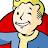 James Pruitt avatar image