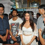 Sundeep Kishan Manjula Movie Opening (30).JPG