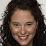 Nicole Stagg's profile photo