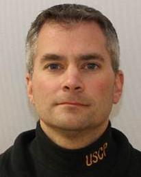 Line of Duty Death: Officer Brian David Sicknick
