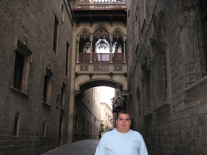 Попутный Breeze в Венецию: в круиз за мечтой (сентябрь 2012)
