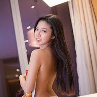 [XiuRen] 2014.07.28 No.184 luvian本能 [51P176M] 0038.jpg