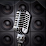 ArtSoulRadio Profile's profile photo