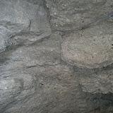 Sortida Sant Salvador de les espasses 2006 - CIMG8357.JPG