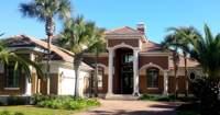 Destin, FL ServantCARE home