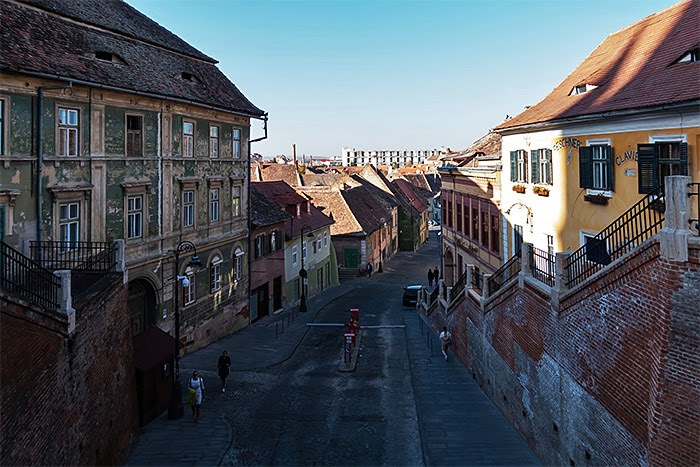 Sibiu12.jpg