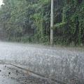 Jangan Keluar Rumah Kalau Tak Penting, BMKG Peringatkan Ada Hujan Lebat Disertai Angin Kencang Hari ini