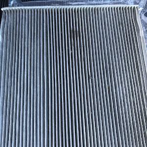 アルテッツァ SXE10 RS200Zエディションのカスタム事例画像 ぽんさんの2018年09月20日23:16の投稿