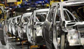 L'Oranie : le futur hub automobile du pays