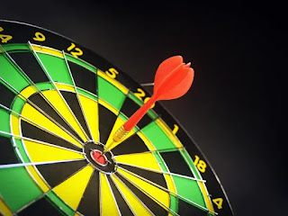 Darts: what are the rules of the game?