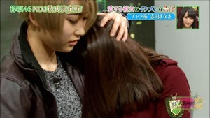 170110 KEYABINGO!2【祝!シーズン2開幕!理想の彼氏No.1決定戦!!】.ts - 00471
