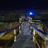 Surfside Beach Spring Break - IMGP5391.JPG