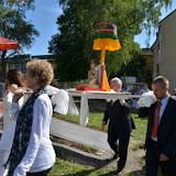 18a_KARMAPA900_Germany__Statue-procession3.jpg