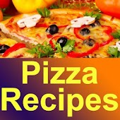 Pizza Recipes Pro