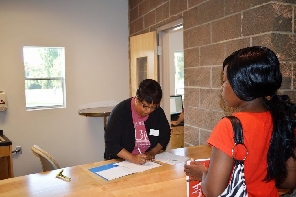 Hope Campus New Student Orientation 2013 - DSC_3011.JPG