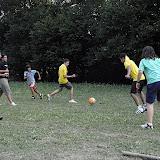Campaments dEstiu 2010 a la Mola dAmunt - campamentsestiu303.jpg