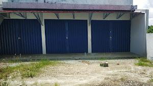 Pak Kapolri, Ini Hasil Pemalakan oleh Oknum Penyidik Bareskrim AKBP Binsan Simorangkir