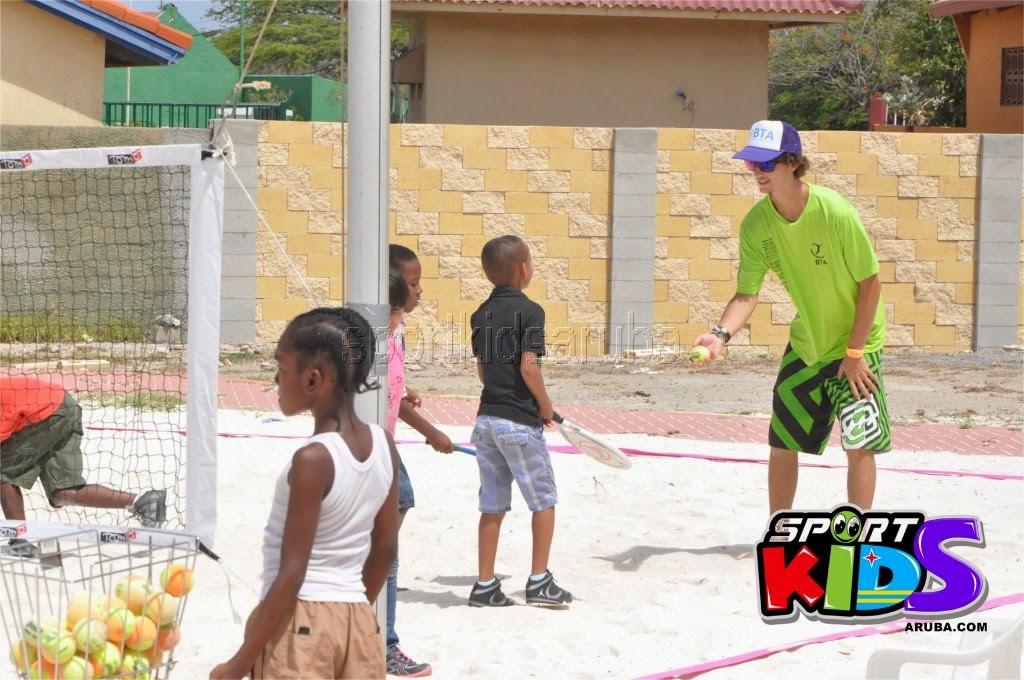 Reach Out To Our Kids Beach Tennis 26 july 2014 - DSC_2992.JPG