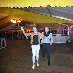 Erntedankfest 2015 (Freitag) - P1040079.JPG