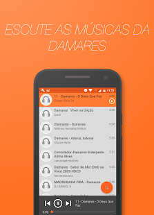 Damares Músicas - náhled