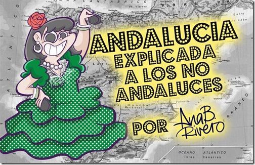 topicos-de-espana-3-andalucia_850x548_7b6aeb30