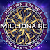 'Who Wants To Be A Millionaire?' set to return on screen with 20 Million Naira grand prize