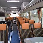 Spelersbus Feyenoord Rotterdam (92).jpg