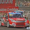 Circuito-da-Boavista-WTCC-2013-500.jpg