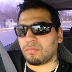 Eddie Villalobos