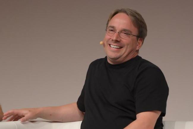 LinuxCon_Europe_Linus_Torvalds_03.jpg