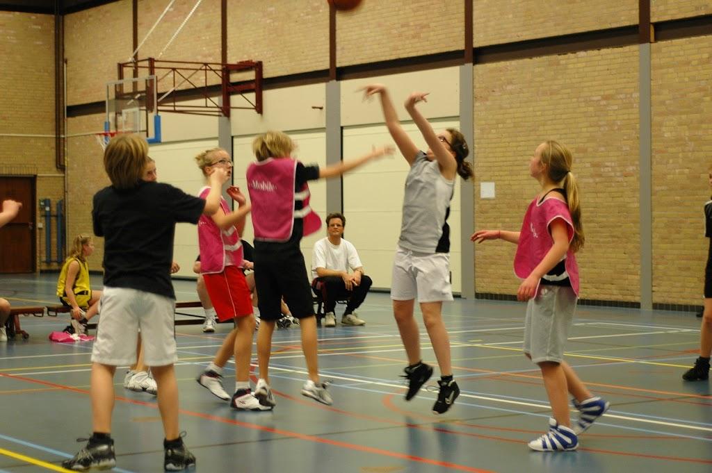 Mix toernooi 2010 - DSC_7888.jpg