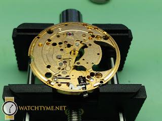 Watchtyme-Girard-Perregaux-Gyromatic-2015-05-031