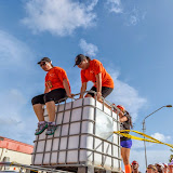 Funstacle Masters City Run Oranjestad Aruba 2015 part2 by KLABER - Image_150.jpg