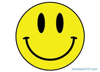 Fakta Kebahagiaan Yang Menyenangkan Untuk Kita Ketahui 43 Fakta Kebahagiaan Yang Menyenangkan Untuk Kita Ketahui