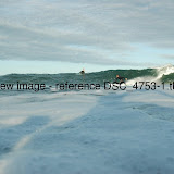 DSC_4753-1.thumb.jpg