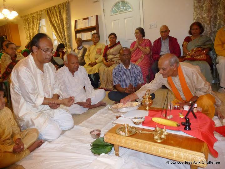 2013-10-13 Durga Puja - Navaratri_2013%2B047.JPG