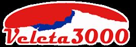 Agencia especialista en la organizacion de viajes y actividades para grupos. Viajes de estudiantes, turismo escolar, actividades para grupos, viajes de fin de curso,