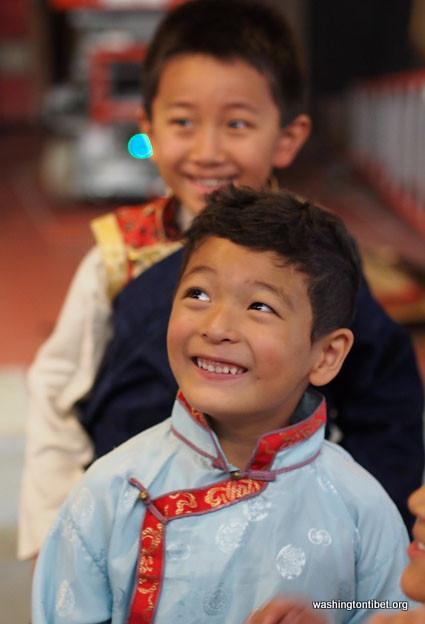 17th Annual Seattle TibetFest  - 03-ccP8250025B.jpg
