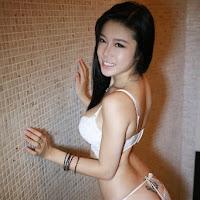 [XiuRen] 2013.10.09 NO.0026 luvian本能 0006.jpg