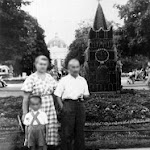 1950-ті,проспект Лєніна.jpg